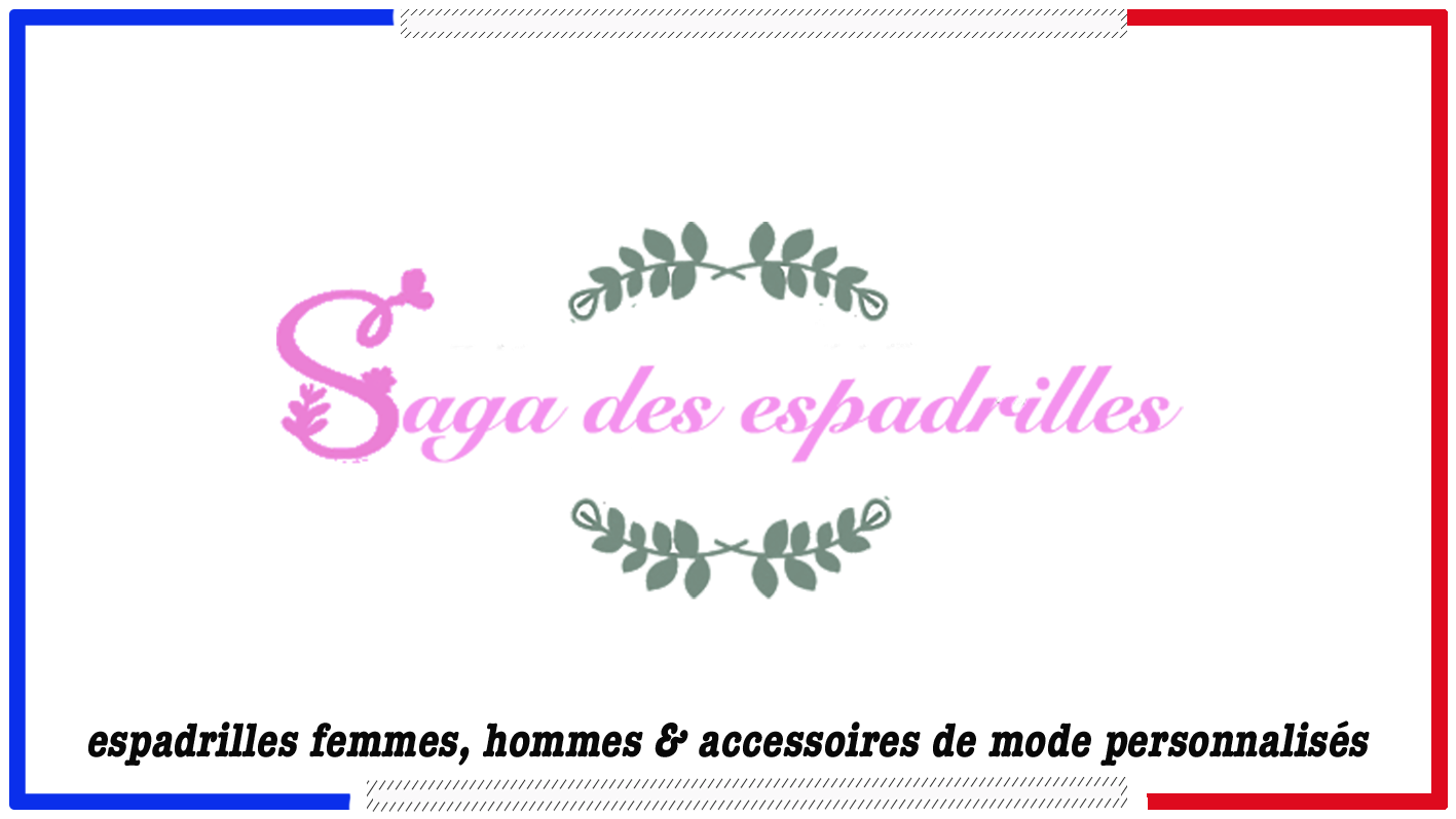 Saga des Espadrilles